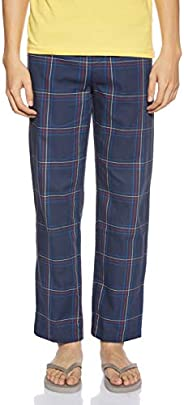 Tommy Hilfiger Men's Pants P