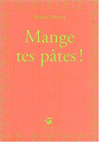 "<a href=""/node/23753"">Mange tes pâtes !</a>"