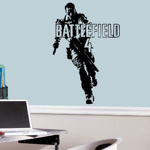 battlefield-4-wand-aufkleber-art-aufkleber-jungen-kinderzimmer-spielzimmer-hall-klein
