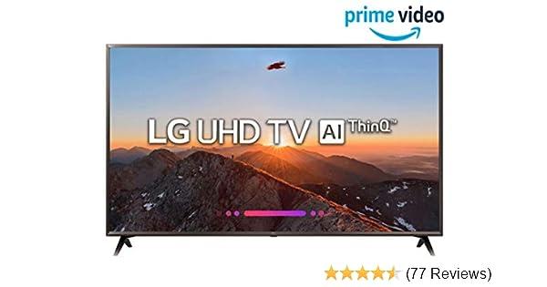 samsung tv manuals pdf ebook