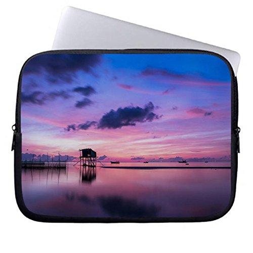 hugpillows-laptop-hulle-tasche-sunrise-in-vietnam-notebook-sleeve-cases-mit-reissverschluss-fur-macb