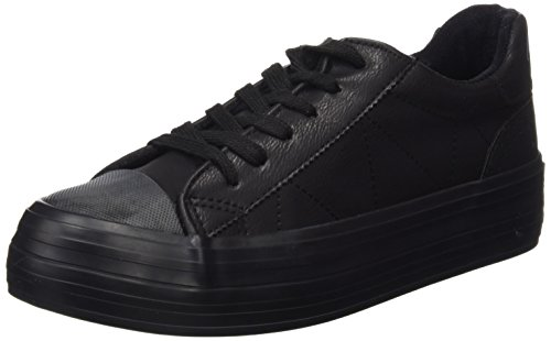 Coolway Damen Dream Low-top Nbk
