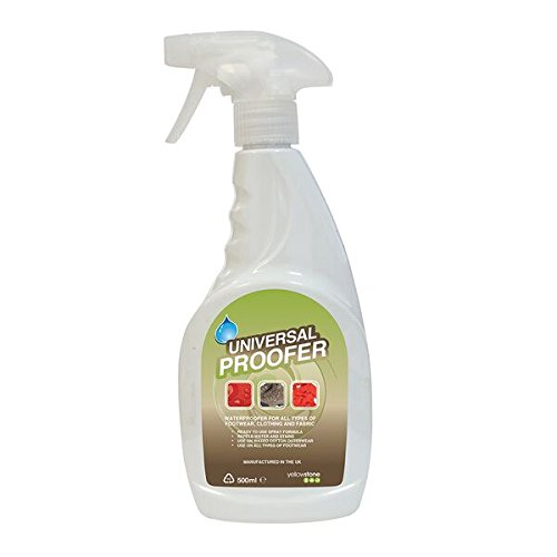 yellowstone-water-proofer-white-500-ml