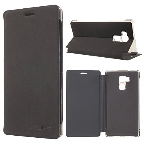 vernee-apollo-lite-custodia-cover-with-hard-plastica-case-pu-pelle-custodiar-with-stand-supporto-sup