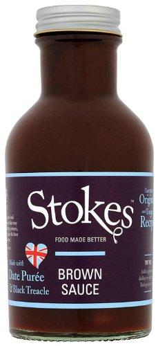 stokes-brown-sauce-320g