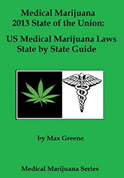 The regulation of medical marijuana in the state of michigan