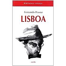 Lisboa (Ensayo)