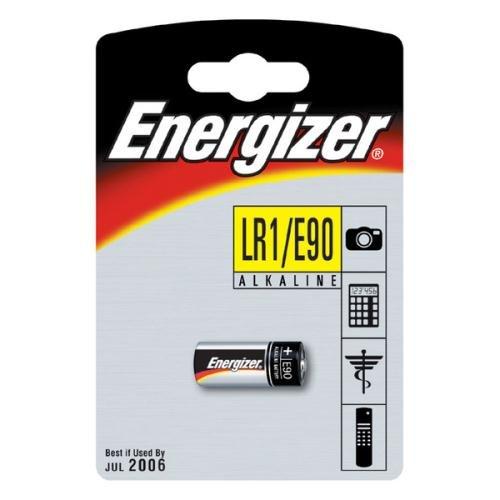 energizer-blister-de-1-pile-alcaline-lr1-e90-mn9100-maxi
