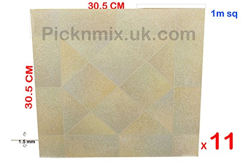 vinyl-flooring-tiles-self-adhesive-odessa-cotton-1m2