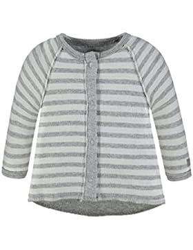 Bellybutton Kids Baby-Mädchen Sweatshirt