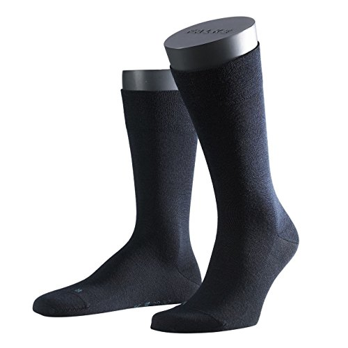 falke sensitive FALKE Functional Herren Socken Sensitive Berlin 3er Pack