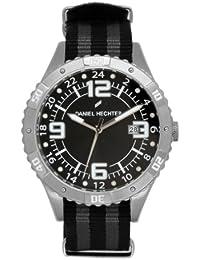 meet 81a7b be25a Daniel Hechter Uhren - Armbanduhren für Damen und Herren ...