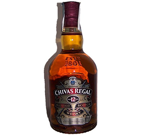 whisky-chivas-regal-aged-12-years-70-cl-brothers