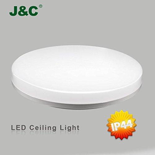 jncr-elegante-design-24w-2050-lm-pc-da-incasso-rotonda-wetroom-lampada-a-led-seminterrato-bagno-dill