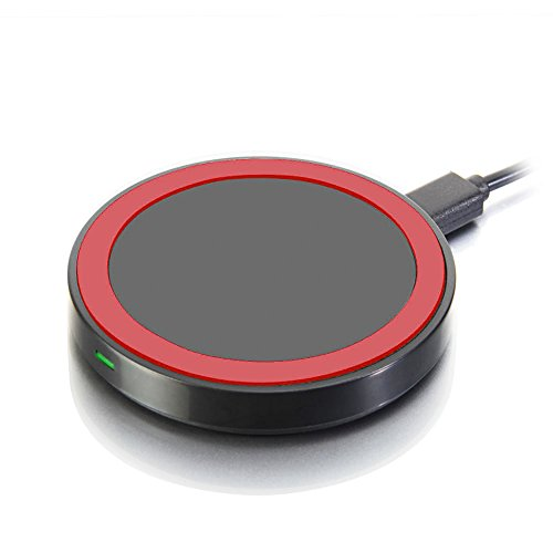 qi-wireless-charger-gmyle-mini-qi-charging-pad-for-samsung-galaxy-s7-s6-edge-plus-note-5-nexus-and-a