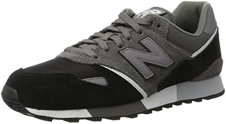 Mr.   Ms. New Balance U446, scarpe da da da ginnastica Uomo In vendita Primo grado della sua classe Scarpe da marea popolari | Grande Svendita  9a0280