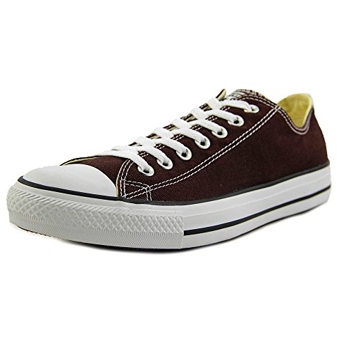 converse-chuck-taylor-all-star-ox-hommes-us-12-brun-baskets