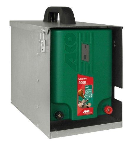 ako-mobil-power-savanne-2000-avec-boitier-mtallique