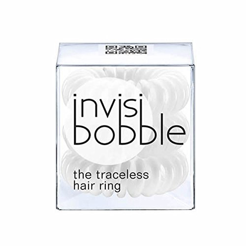 invisibobble-traceless-hair-ring-and-bracelet-innocent-white-suitable-for-all-hair-types