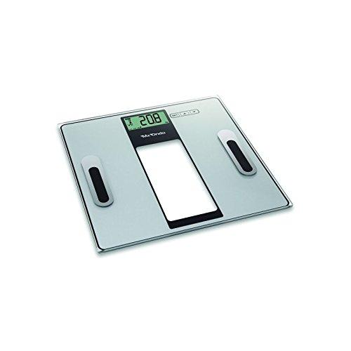 mx-onda-bilancia-pesapersona-digitale-misura-grasso-acqua-muscoli