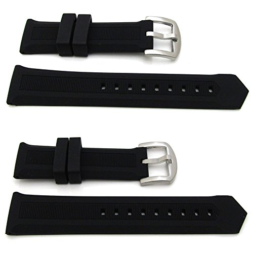 for-tag-heuer-f1-silicone-rubber-watch-strap-22mm-24mm-lug-band-wriststrap-24mm