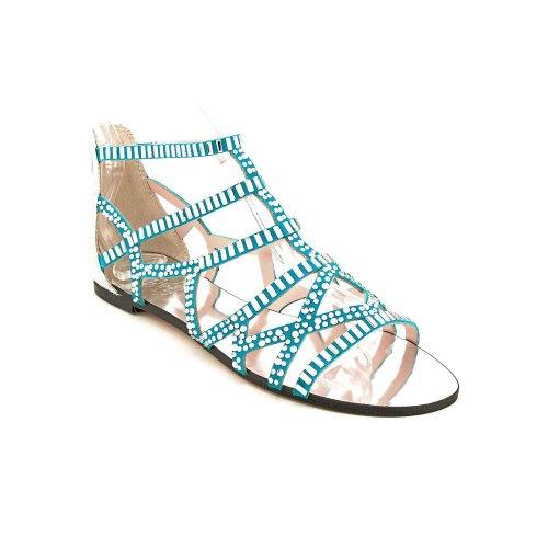 vince-camuto-emera-femmes-us-95-argente-sandales