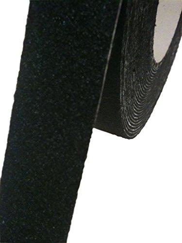 Preisvergleich Produktbild Selbstklebendes Filz Klebeband 25mm x 3m Anti Quietsch und Kratz Band