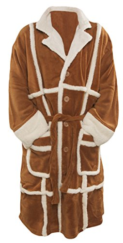 Only-Fools-and-Horses-Del-Boy-Dressing-Gown
