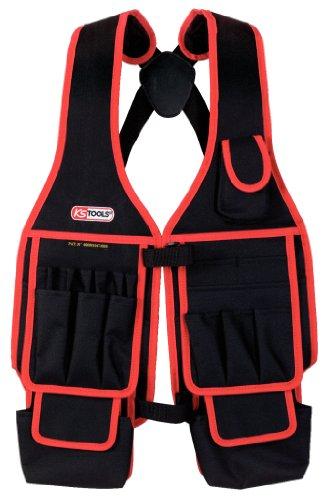 ks-tools-8500303-work-waistcoat