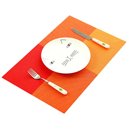 Befaith-Placa-de-cocina-de-secado-rpido-de-PVC