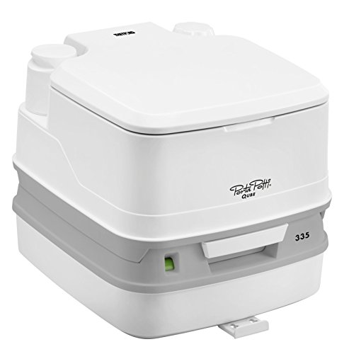 thetford-porta-potti-qube-335-toilettes-toilettes-toilettes-camping-wc-mobile