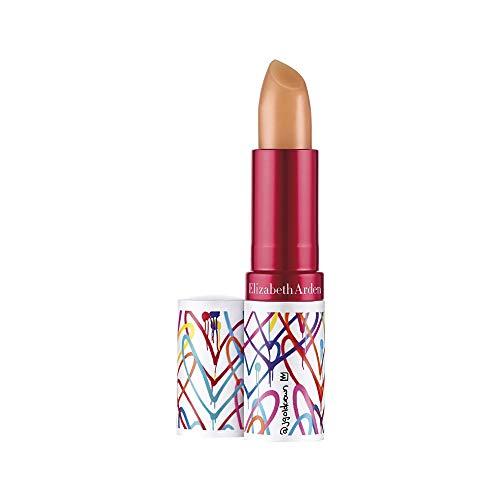 Elizabeth Arden Eight Hour Cream Lip Protectant Stick X Love Heals, 3.7 g