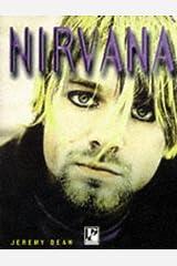 Nirvana Paperback