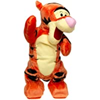 Winnie the Pooh Get Up & Bounce Tigger