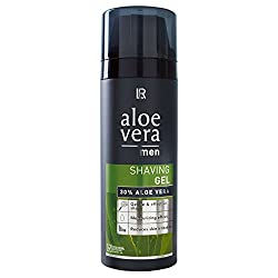 M99 LR Aloe Vera Shaving...
