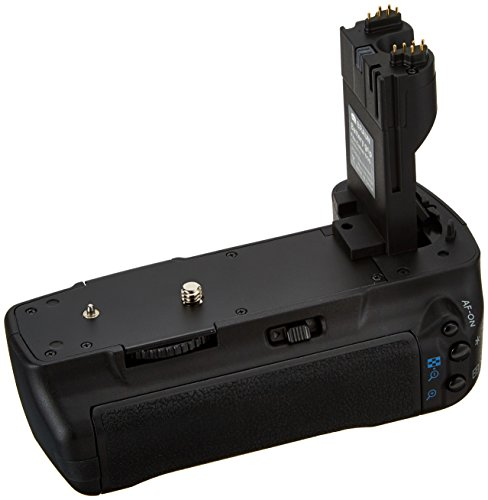 Power Battery Grip (Braun Phototechnik PG-E6 Battery Power Grip)