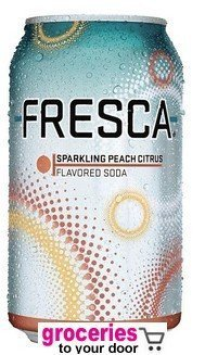 fresca-peach-citrus-soda-12-oz-can-pack-of-24-by-unknown