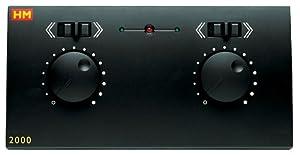Hornby R8012 HM 2000 Controller