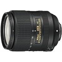 Nikon Obiettivo 2216, 300mm f/3.5-6.3G ED VR