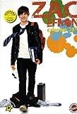 Zac Efron 2011 Calendar
