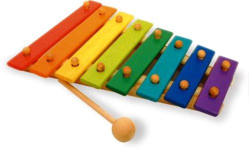 Musikinstrumente Versandhaus Vergleich Mit 25 Top