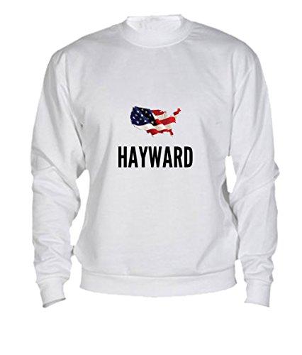 sweatshirt-hayward-city