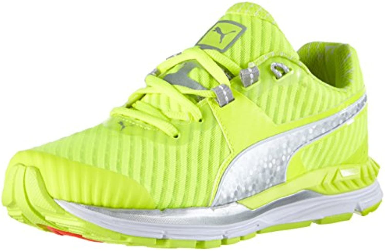 Puma Speed 600 Ignite Pwrcool Wn - Zapatillas de Running Mujer