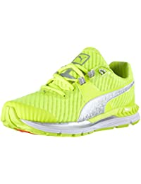 Puma Speed 600 Ignite Pwrcool, Women's Competition Running Shoes