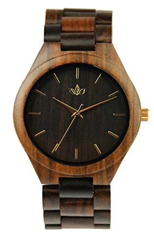 woody-armbanduhr-kollektion-fur-herren-in-schwarz-sandelholz-farbe-armbanduhr-mit-armband-und-japani