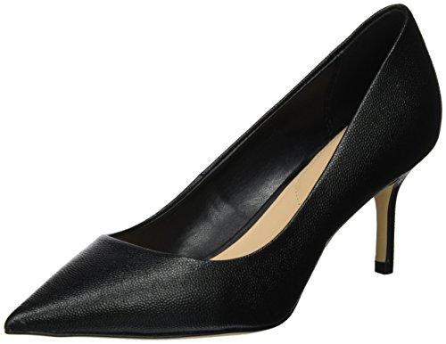 ALDO HARLY, Women's Closed-Toe Pumps, Black (97 Leather), 6 UK (39 EU)