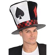 Suchergebnis Auf Amazon De Fur Las Vegas Kostum Damen