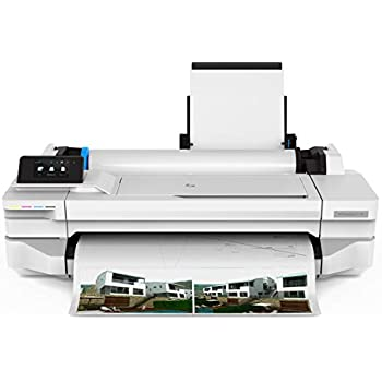 Epson Stylus Pro 3880 - Impresora de Tinta (b/n 1 PPM, Color 1 PPM ...
