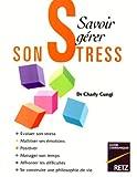 Image de Savoir gérer son stress