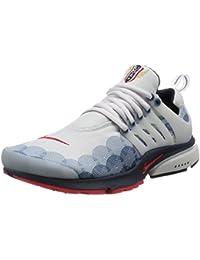 Nike Herren 848188004 Traillaufschuhe Kaufen OnlineShop
